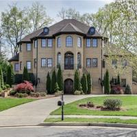 Governors Club | Homes For Sale Brentwood TN 37027