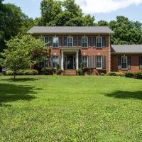 Breckenridge | Homes For Sale | Franklin TN 37067