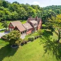 Homes In Franklin TN | Williamson County