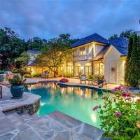 Luxury Property Listings in Nashville, TN