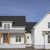 Pembrooke Farms Homes For Sale | Murfreesboro TN 37129
