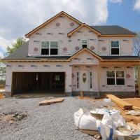 Mills Creek Homes For Sale | Clarksville TN 37042