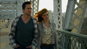 rayna-and-deacon-in-the-scene-that-made-me-want-to-keep-watching-i-just-hope-his-tryst-with-the-trampy-juliette-doesnt-ruin-everything