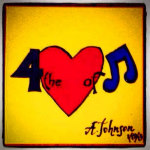4-the-love-of-music