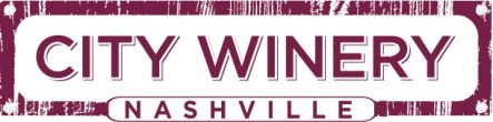 city-winery-nashville-logo
