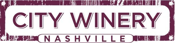 city-winery-nashville-logo