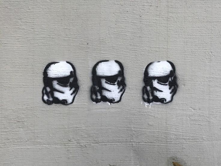 PennigtonBendStormTroopers (2)