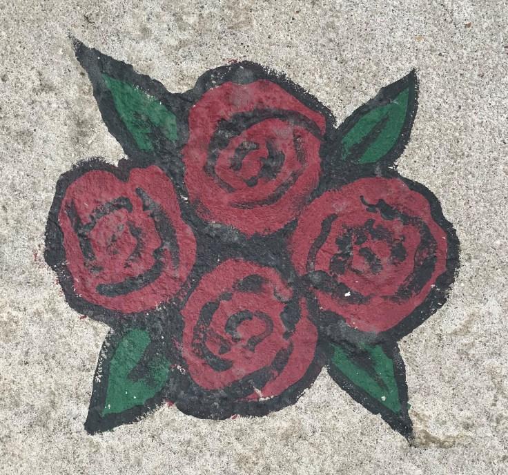 RosesFloorGP
