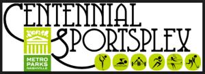 58f907077e117_centennial sportsplex logo
