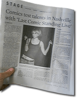 20081012_tennessean.png