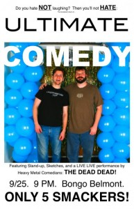 20090925_ultimatecomedy