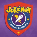 JOKEMON Comedy Combattle
