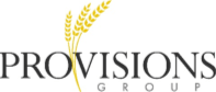 Provisions Group