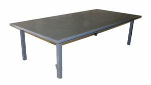 catalog-table-3
