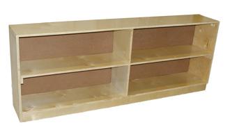 catalog-low-shelf