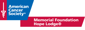 Hope_Lodge_MemorialFoundation