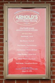 20161020-Arnolds-107