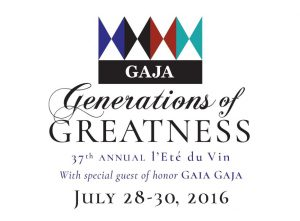 gaja-logo-with-dates_for-website