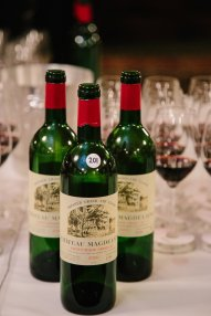 wineauction_sm-1704