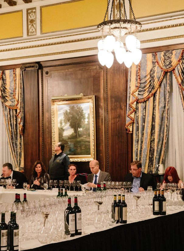wineauction_sm-1752