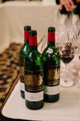 wineauction_sm-1777