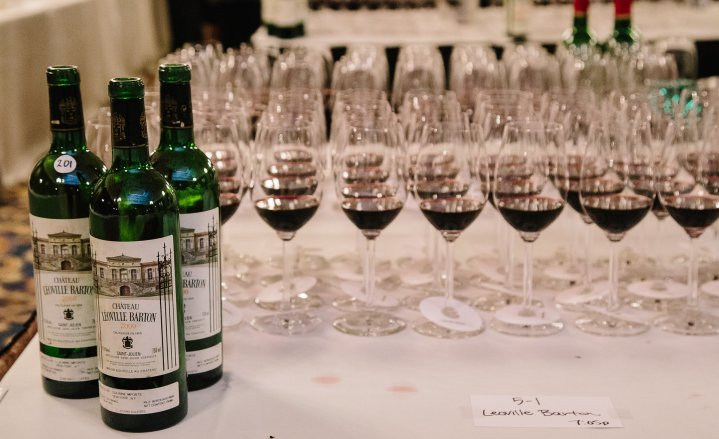 wineauction_sm-1826