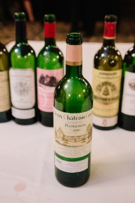 wineauction_sm-1841