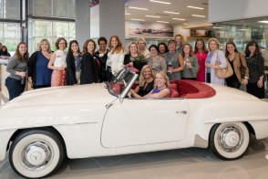 Nashville-Wine-Auctions-Mercedes-Benz-of-Music-City-by-Weatherly-Photography-180424-9645 web res