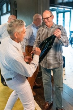 Nashville-Wine-Auction-l'Eté-du-Vin-VIP-Brunch-by-Weatherly-Photography-180804-7503