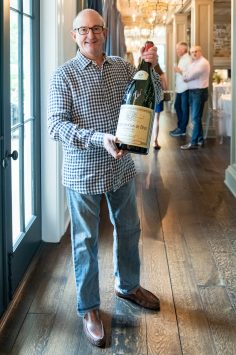Nashville-Wine-Auction-l'Eté-du-Vin-VIP-Brunch-by-Weatherly-Photography-180804-7508
