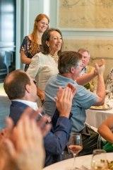 Nashville-Wine-Auction-l'Eté-du-Vin-VIP-Brunch-by-Weatherly-Photography-180804-7633