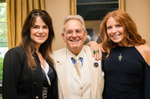 Nashville-Wine-Auctions-Grand-Cru-Event-by-Weatherly-Photography-180712-6549