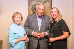 Nashville-Wine-Auctions-Grand-Cru-Event-by-Weatherly-Photography-180712-6595