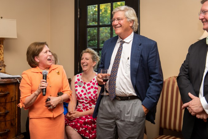 Nashville-Wine-Auctions-Grand-Cru-Event-by-Weatherly-Photography-180712-6698