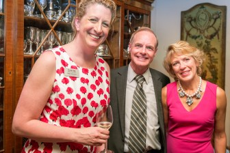 Nashville-Wine-Auctions-Grand-Cru-Event-by-Weatherly-Photography-180712-6776