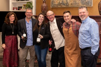NWA-Wine-Pairings-Event-2019-Private-Dinners-131