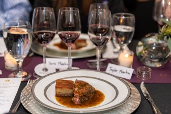 NWA-Wine-Pairings-Event-2019-Private-Dinners-148
