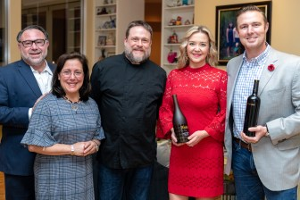 NWA-Wine-Pairings-Event-2019-Private-Dinners-83