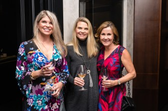 Nashville-Wine-Auctions-Champagne-and-Chardonnay-Women-and Wine-Event-2018-by-Weatherly-Photography-181011-2317