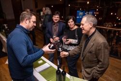 Nashville-Wine-Auctions-Pairings-Event-2019-102