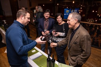 Nashville-Wine-Auctions-Pairings-Event-2019-102