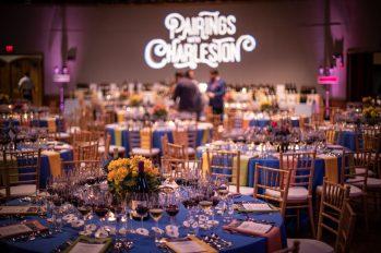 Nashville-Wine-Auctions-Pairings-Event-2019-120