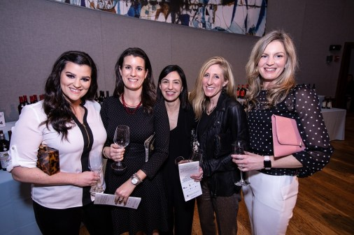 Nashville-Wine-Auctions-Pairings-Event-2019-134