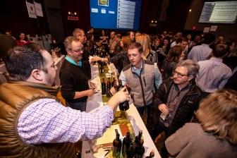 Nashville-Wine-Auctions-Pairings-Event-2019-163