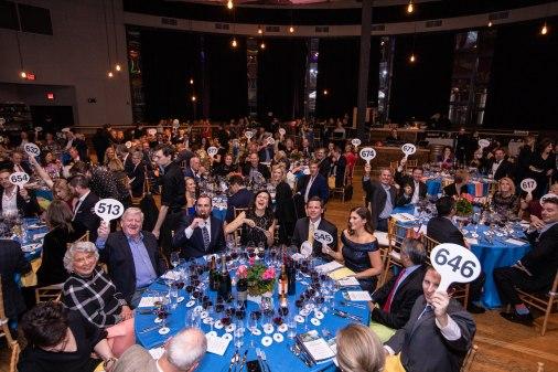 Nashville-Wine-Auctions-Pairings-Event-2019-168