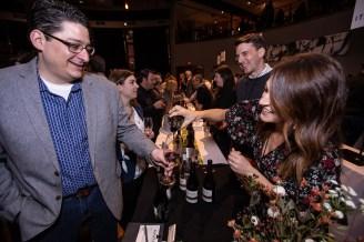 Nashville-Wine-Auctions-Pairings-Event-2019-190