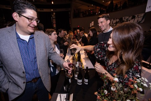 Nashville-Wine-Auctions-Pairings-Event-2019-190