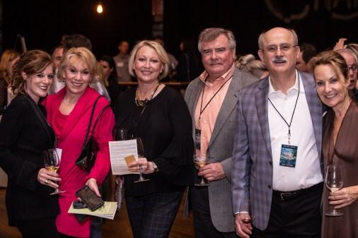 Nashville-Wine-Auctions-Pairings-Event-2019-196