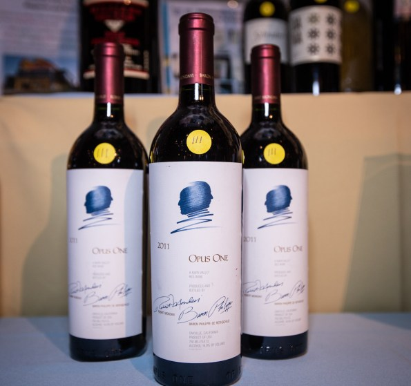 Nashville-Wine-Auctions-Pairings-Event-2019-25