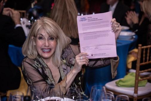 Nashville-Wine-Auctions-Pairings-Event-2019-281